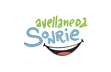 Avellaneda Sonrie