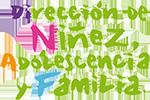 Dirección de Niñez, Adolescencia y Familia