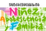Subsecretaría de Niñez, Adolescencia y Familia