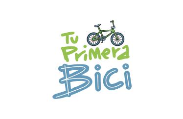 Tu Primera Bici