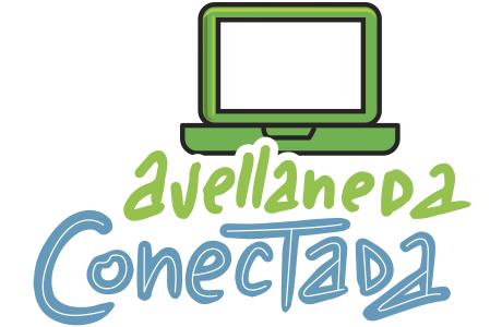Programa Municipal Avellaneda Conectada