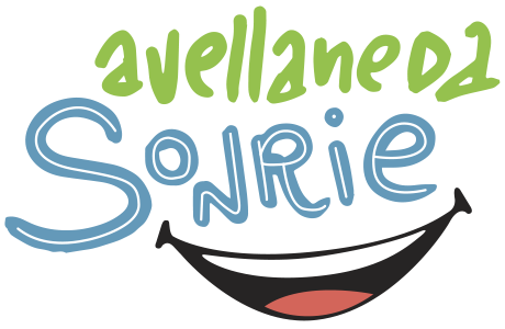Programa Municipal Avellaneda Sonríe
