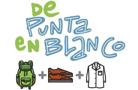 Programa Municipal De Punta en Blanco